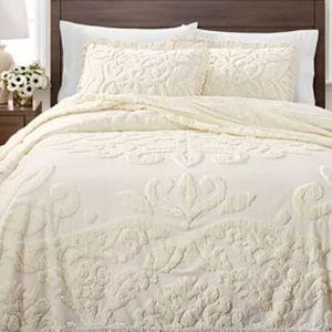 Martha Stewart bedspread